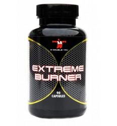 MDY Extreme Burner rasvapõletaja 90kps