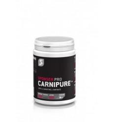 Sponser Carnipure 100% puhas L-karnitiin 150g