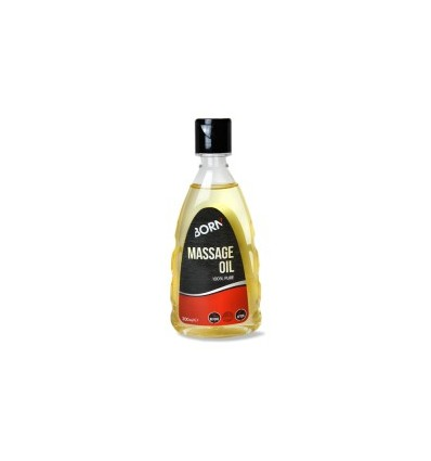 Born Massage Oil massaažiõli 200ml
