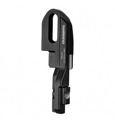 Di2 XTR esivahetaja adapter SM-FD905