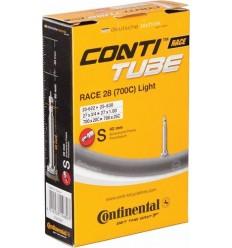 Continental Race sisekumm, maantee