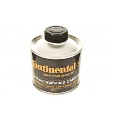 Continental kummiliim carbon pöidadele, 200g