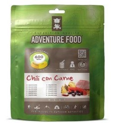 Adventure Food Chili Con Carne pajaroog 134g