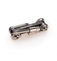 Park Tool IB-1 mini tööriistakomplekt