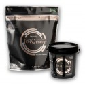 TORQ Natural Organic joogipulber
