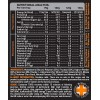 TORQ Recovery taastusjoogipulber 1500g