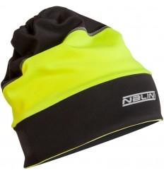 Nalini Warm Gaitor müts/kaelus - 4050