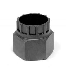 Park Tool FR-5.2 kasseti tööriist