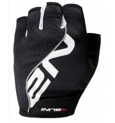 Nalini Red Gloves - 4000 (S)
