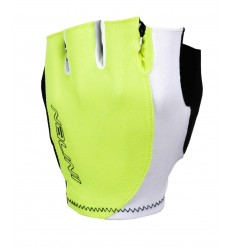 3865edb7155 Nalini Logo Gloves - 4050 ...