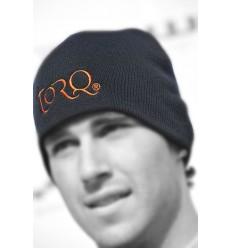 TORQ müts