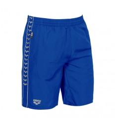 Arena Gauge Pool Bermuda Jr püksid - sinised