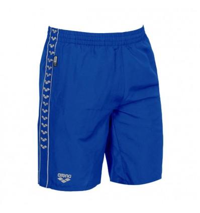 Arena Gauge Pool Bermuda püksid - sinised