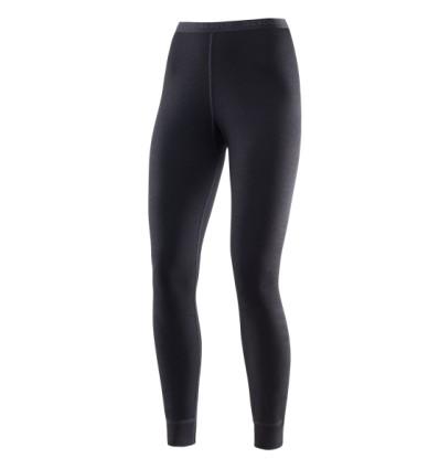 Devold Duo Active naiste pikad püksid