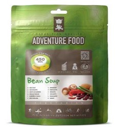 Adventure Food Bean Soup Oasupp 107g (taimetoit)