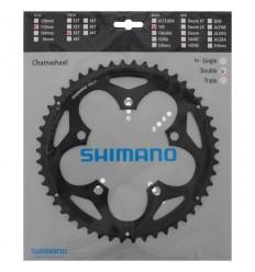 Shimano 105 FC-5750 esihammakas