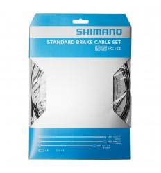 Shimano standartsed piduritrossid ja -kõrid