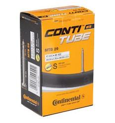 Continental MTB sisekumm, S60 presta ventiiliga