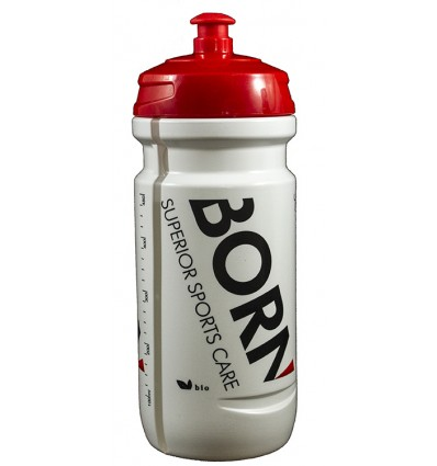Born joogipudel 500ml