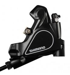 Shimano Cyclocross pidurisadul BR-RS405
