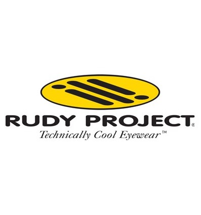 Rudy Project Agon vahetusklaasid