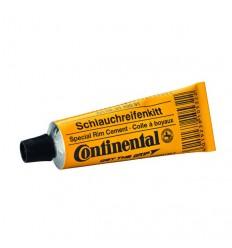 Continental kummiliimituub alumiiniumpöidadele
