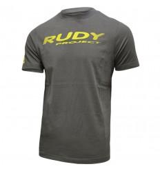 Rudy Project Rudy T-särk - hall