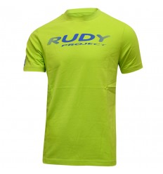 Rudy Project Rudy T-särk - roheline