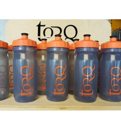 TORQ joogipudel 600ml
