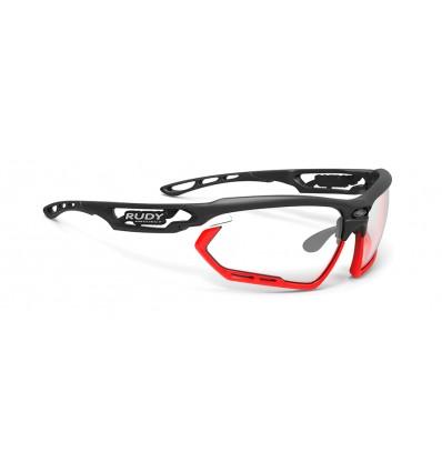 Rudy Project Fotonyk ImpactX fotokroomsed prillid