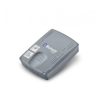 Elite Misuro B+ Bluetooth andur rattapukile