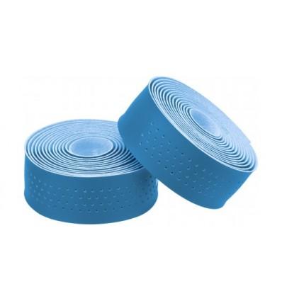 Fizik Microtex lenksupael, sinine