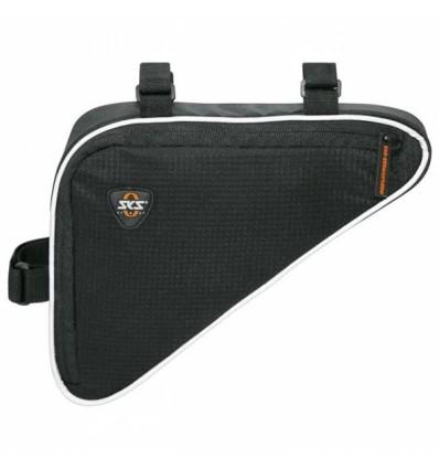 SKS Triangle Bag sadulakott