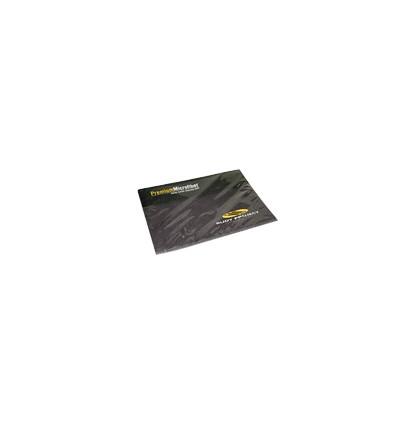Rudy Project Premium Microfiber puhastuslapp