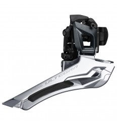 Shimano Ultegra esivahetaja FD-R8000, 34,9mm