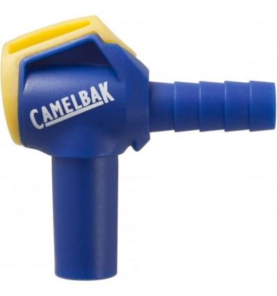 Camelbak Ergo Hydrolock vooliku otsik