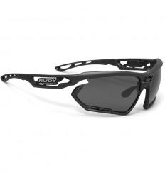 Rudy Project Fotonyk - matte black (Polar 3FX Grey LS)