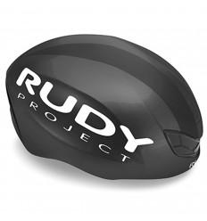 Rudy Project Boost Pro kiiver
