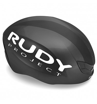 Rudy Project Boost Pro kiiver