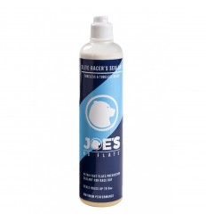 Joe's No Flats Elite Racers Sealant rehvipiim, 500ml