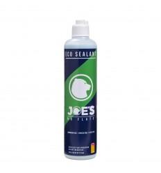 Joe's No Flats Eco Sealant rehvipiim, 500ml