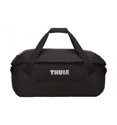 Thule Go Pack 8002 spordikott