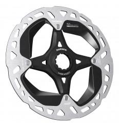 Shimano XTR MT900 piduriketas