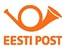 Eesti_Post