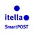Itella_Smartpost