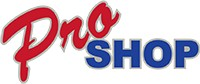Pro Shop OÜ